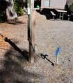 22212 Bluewater Court - Photo 3