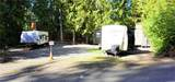 22212 Bluewater Court - Photo 23