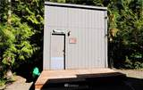 22212 Bluewater Court - Photo 5