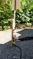 22212 Bluewater Court - Photo 6