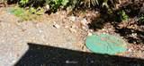 22212 Bluewater Court - Photo 9