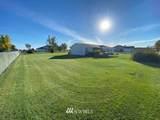 10192 5.6 Road - Photo 2