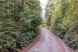 0 Winterhawk Lane - Photo 3