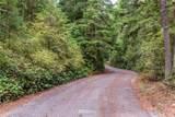 0 Winterhawk Lane - Photo 4