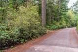 0 Winterhawk Lane - Photo 5