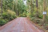 0 Winterhawk Lane - Photo 6