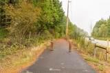 0 Winterhawk Lane - Photo 8