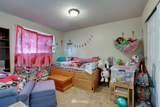 12007 108th Avenue Ct - Photo 11