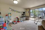 12007 108th Avenue Ct - Photo 15
