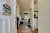 12007 108th Avenue Ct - Photo 4