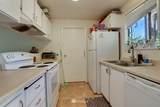 12007 108th Avenue Ct - Photo 5