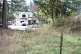 41317 Ajer Drive - Photo 2