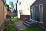 9218 12th Street - Photo 24