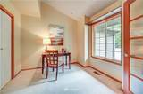 21851 97th Place - Photo 16