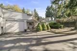 5533 Bridgeport Way - Photo 2