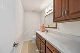 5533 Bridgeport Way - Photo 13