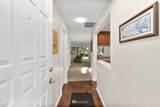 5533 Bridgeport Way - Photo 3