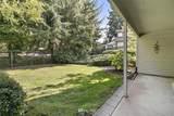 5533 Bridgeport Way - Photo 24
