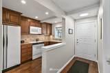 5533 Bridgeport Way - Photo 4