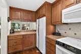5533 Bridgeport Way - Photo 5