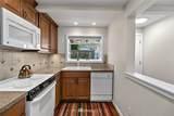 5533 Bridgeport Way - Photo 6