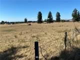 1740 Goddard Road - Photo 1