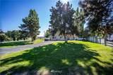 7733 Mcdougal Avenue - Photo 17