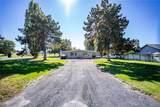 7733 Mcdougal Avenue - Photo 18