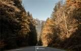 10500 Mt Baker Hwy - Photo 15
