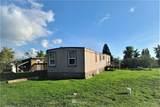 5950 Barr Road - Photo 1