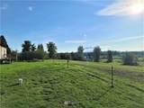 5950 Barr Road - Photo 3