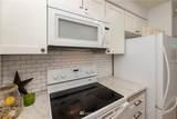 9727 18th Avenue - Photo 5