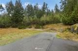 12843 Eastbrook Drive - Photo 22