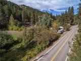13610 Chumstick Highway - Photo 2