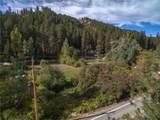13610 Chumstick Highway - Photo 3