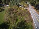 13610 Chumstick Highway - Photo 4