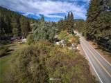 13610 Chumstick Highway - Photo 5