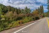 13610 Chumstick Highway - Photo 6