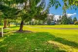 5548 Canvasback Road - Photo 3
