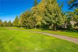 5548 Canvasback Road - Photo 31