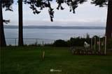 1254 West Camano Drive - Photo 20