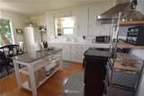 1254 West Camano Drive - Photo 3