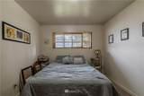 573 Darwood Ave Avenue - Photo 11