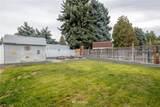 573 Darwood Ave Avenue - Photo 14