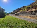 1651 Highway 7 - Photo 34