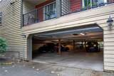 840 125th Street - Photo 18
