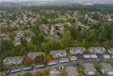 33020 10th Avenue - Photo 30