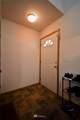 8922 345th Street Ct - Photo 3