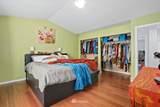 7510 18th Street - Photo 18