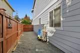 7510 18th Street - Photo 30